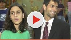 Assista: Surpreendente! Após13 anos, veja como está Thadeu Matos de Senhora do D