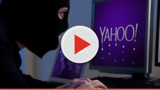Yahoo 2014 hack brings in only one guilty plea by Canadian citizen.
