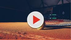 Yannick Noah - Coupe Davis 2018 : le français sera capitaine