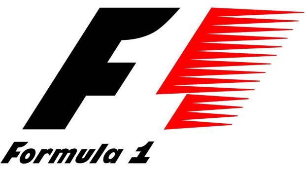 Formula 1: annunciato un ritorno dopo oltre 30 anni