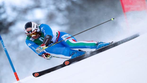 la Coppa del mondo di Sci Alpino resta in Nord America per questo fine settimana