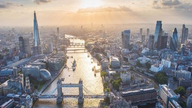 Come risparmiare in vacanza a Londra