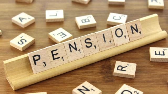 Pensioni anticipate, ultim'ora del 30/11: opzione donna ed esodati, VIDEO