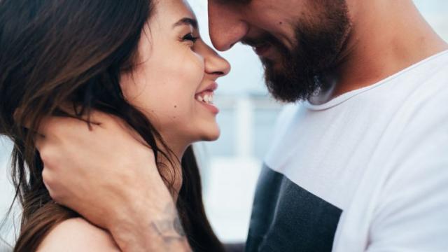 Assista: 5 simpatias para conquistar um novo amor para 2018.