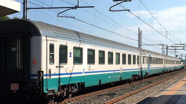 Ferrovie dello Stato, assunzioni 2018