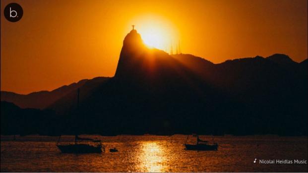 Assista: O Brasil e o gigante de caráter duvidoso