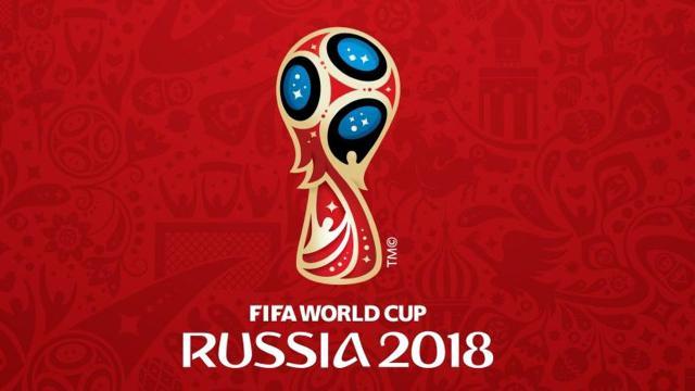 México al 'grupo de la muerte' en el Mundial Rusia 2018