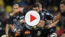 Rugby-Top 14 : le championnat a un nouveau leader