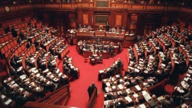 Decreto fiscale approvato: le novità per spesometro e rottamazione bis