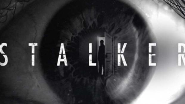 Stalking: abolita la condotta riparatoria per il reato di stalking