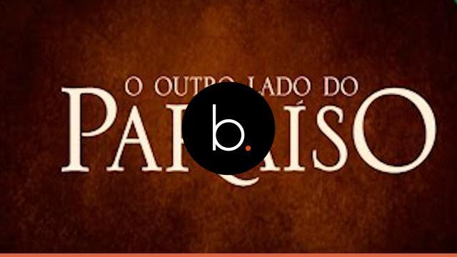 Assista: 'O Outro Lado do Paraíso': Lívia pode ser a filha desaparecida de Duda