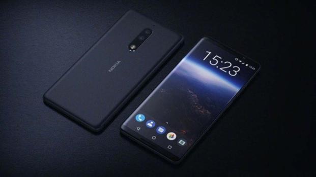 Nokia 9: ultime indiscrezioni sul prossimo device di fascia alta