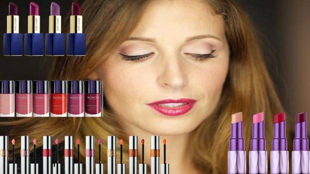 Clio Make-Up apre uno store a Milano