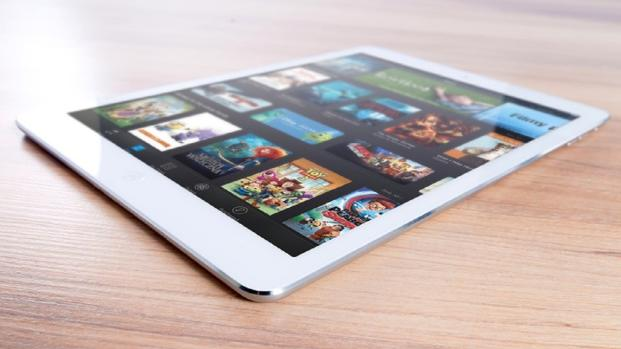 Apple lancerà un iPad economico?