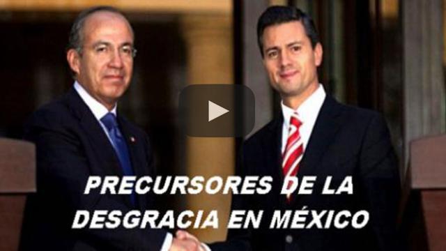 Políticas macroeconómicas estables, sin corrupción, rescatarán a México, AMLO