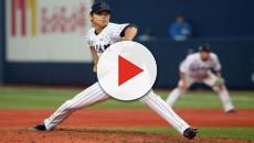 Shohei Ohtani not signing with New York Yankees