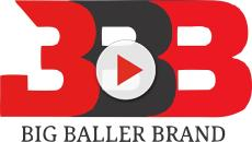 Lonzo Ball, LaVar Ball, and Big Baller Brand in hot water for false advertising?