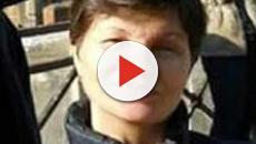 Svetlana Balica: alla base dell'uccisione un litigio con il marito?