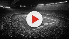 Según la fanaticada madridista el club merengue es afectado por los arbitrajes