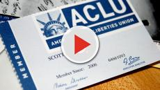 ACLU sues the State of Nebraska