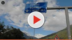 video: Cartello