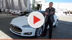 Elon Musk, le milliardaire à l'ambition sans limites