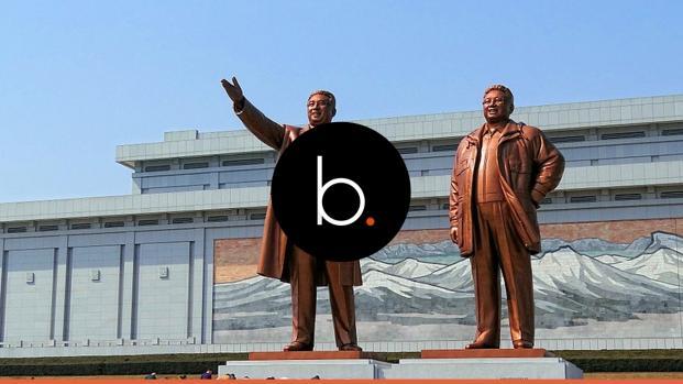 Corée du Nord : les USA rentrent dans une phase d'exercices militaires