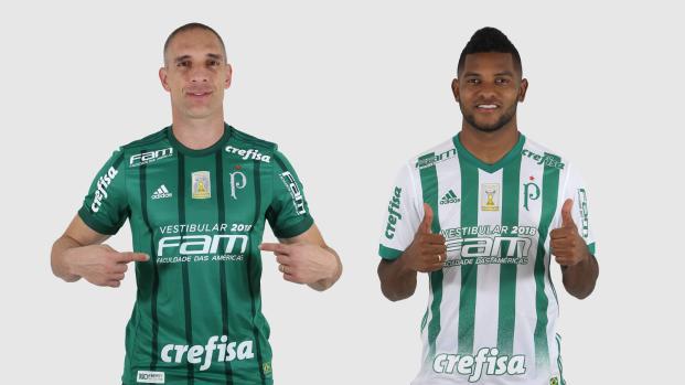 Vídeo: Palmeiras perde importante parceira comercial