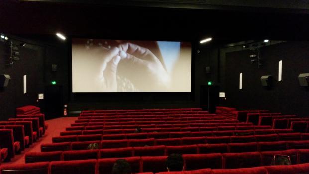 Cinéma : 5 films de décembre à ne pas rater !