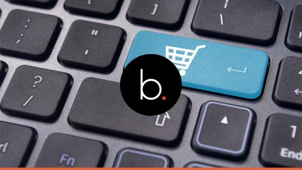 Conheça dicas para economizar dinheiro em compras pela internet