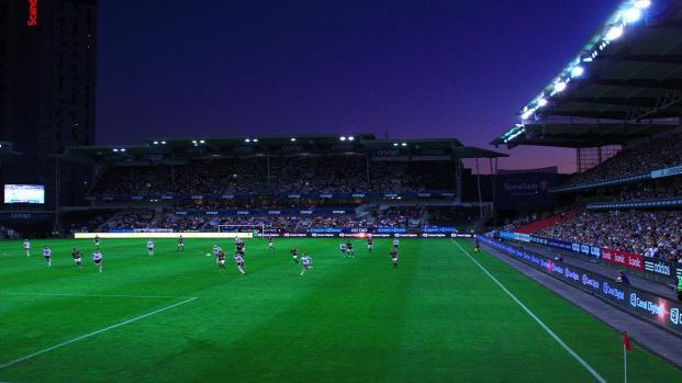 Calcio, Serie A: La Lazio espugna Marassi