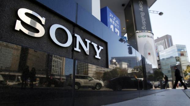 Sony sotto accusa per via di un videogioco in cui una bimba è picchiata a morte