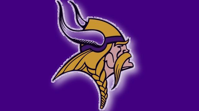Los Vikings mandan otro mensaje a la liga, al imprimir su rúbrica en Atlanta