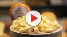 Cheese is good for us and may help prevent heart disease and stroke