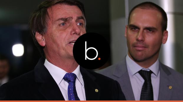 Assista: Vídeo: Bolsonaro se emociona e é ovacionado por formandos da Aeronáutic