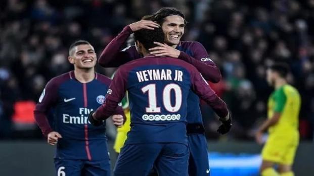 PSG – Ligue des Champions : Deuxième test de la saison !