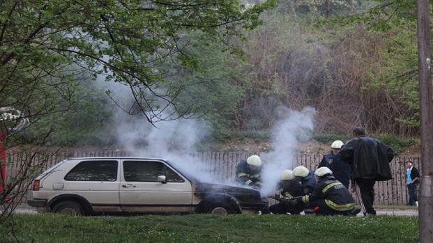 Incidenti stradali, perché nessuno presta mai soccorso?