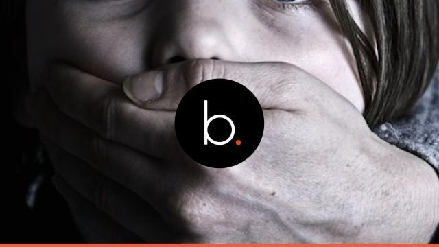Assista: Padre aparece em vídeo abusando de adolescentes em 'ação purificadora'