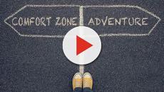 VIDEO: ¿Cómo salir de nuestra zona de confort?