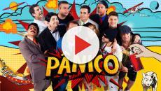 Vídeo: Veja quem substituirá o 'Pânico na Band'.