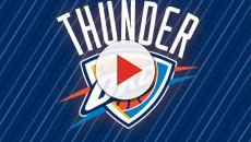NBA Trade Rumors: Thunder's Paul George could be a viable trade