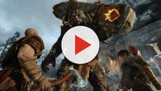 God Of War : la date de sortie annoncée ?