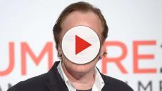 Star Trek : une collaboration entre Tarantino et JJ Abrams ?