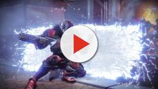 Here's how to get the Well Rested buff in 'Destiny 2'