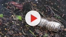 Solo se recicla un 9% de la producción mundial de plástico