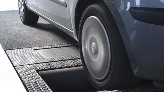 Revisione auto: novità in arrivo dal 2018?