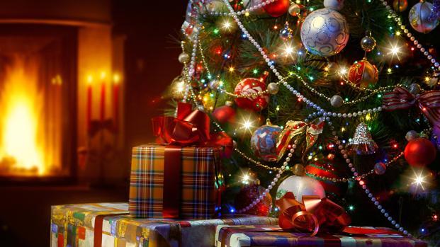 Víeo: saiba como economizar nese natal
