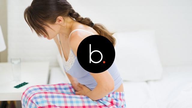 Assista: Dor na região do útero: 3 causas
