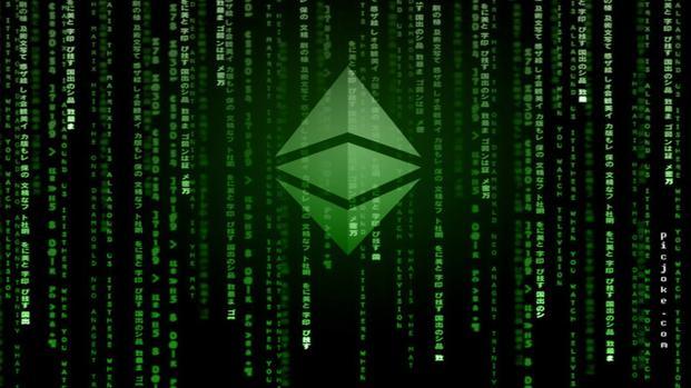 CryptoKitties tiene in ostaggio Ethereum