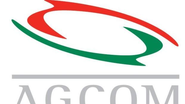 AGCOM: lotta alla disinformazione digitale, il tavolo sull'autoregolamentazione